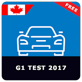 Driving Practice Tests Canada