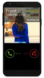 Fake-Call-2 7