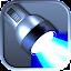 Flashlight Led – Powerful Torch Light 2019