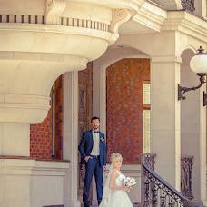 Wedding photographer Anna Vaskovskaya (Wasanna). Photo of 21.07.2014
