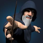 Wizard Duel MOD APK 1.0.2.1 (Mod Character)