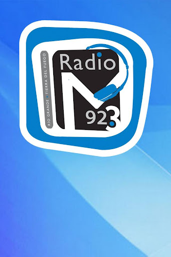 Radio M 92.3