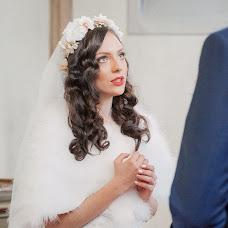 Wedding photographer Viktor Patyukov (patyukov). Photo of 10.02.2019