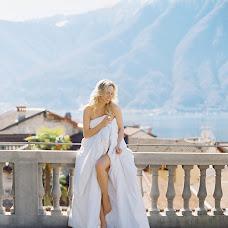 Wedding photographer Julia Kaptelova (JuliaKaptelova). Photo of 12.11.2018