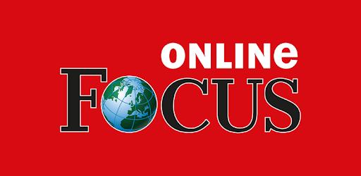 Focus Online Mobile Nachrichten