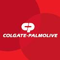 Colgate Catalog icon