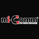 MI-COMM icon