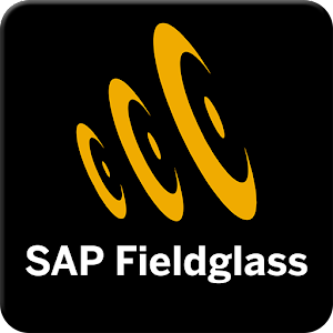 Fieldglass.net Analytics - Market Share Stats & Traffic ...