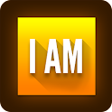 I Am Square - Shapes Uprise icon