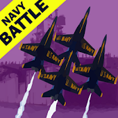 Navy Games Battle Battleship