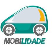 Mobilidade - Motorista