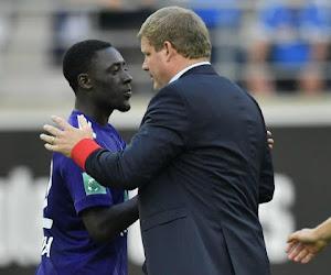 ? VIDEO-ANALYSE: Hoe lost Anderlecht-coach Vanhaezebrouck de problemen op de rechtsachter op?