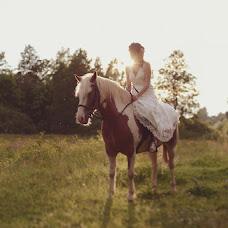Wedding photographer Olga Chan (OlgaChan). Photo of 11.04.2014