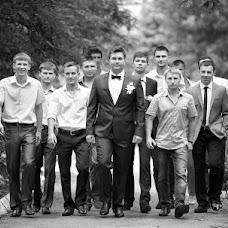 Wedding photographer Aleksey Kiryanov (ASKdp). Photo of 19.02.2014