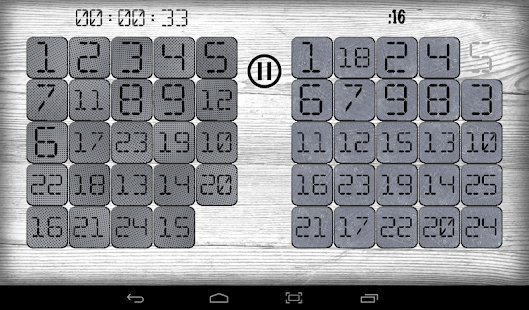 2x15 puzzle for PC-Windows 7,8,10 and Mac apk screenshot 16