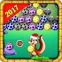 Bubble Mania 2017 icon