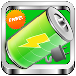 Fast Charging - Battery Charger icon