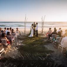 Esküvői fotós Dmitriy Gvozdik (Gvo3D). Készítés ideje: 15.11.2017