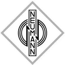 Neumann