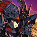 Training Hero: Always focuses on training icon