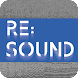 RE:SOUND Conference 2019
