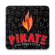 Download Pikate For PC Windows and Mac