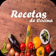 Recetas de Cocina gratis – Recetas de Arroz