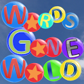 Words Gone Wild icon