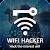 WiFi Hacker : WIFI WPS WPA HackerPrank file APK for Gaming PC/PS3/PS4 Smart TV