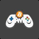 BitGamePro Wallet APK