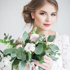 Wedding photographer Sergey Kostyrya (kostyrya). Photo of 16.02.2016