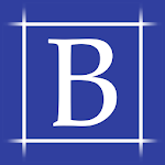 Blockhead Icon