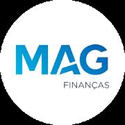 MAG Finanças
