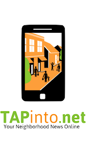 TAPinto.net- screenshot thumbnail