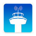 LiveATC for Android APK