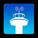 LiveATC - Logo
