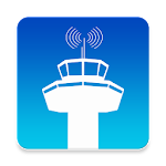 LiveATC for Android 2.4.39 (Patched)