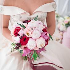 Svatební fotograf Evgeniy Kocherva (Instants). Fotografie z 18.09.2018