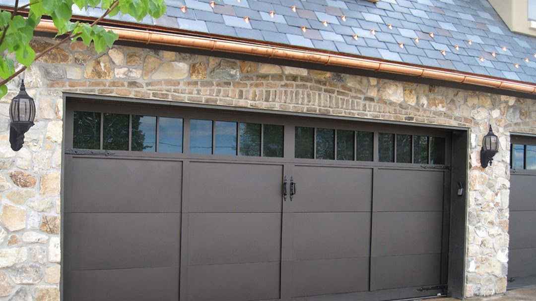 5 Garage Door Repair Modesto Supplier In