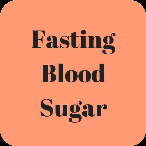 zwangerschapsdiabetes vanaf wanneer insulina
