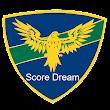 Voa Canarinho - Score Dream Peneira Online Futebol icon