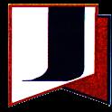 Ferretería Jiménez icon