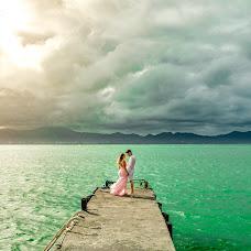 Wedding photographer Alex Bernardo (alexbernardo). Photo of 12.01.2019