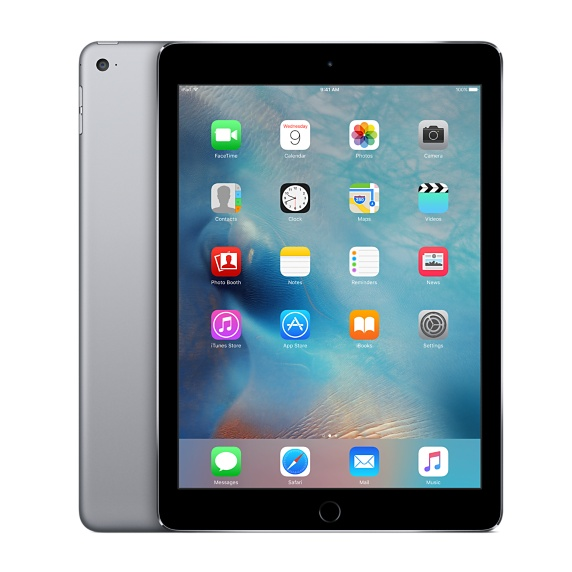 Image result for APPLE IPAD AIR 2 WI-FI 16GB