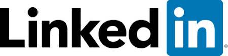 Aan de slag met LinkedIn<sup>®</sup>