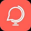 SpeakOn icon