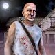 Haunted House Grandpa Horror APK