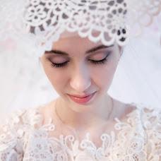 Wedding photographer Ekaterina Pisarenko (pisarenko). Photo of 28.08.2016