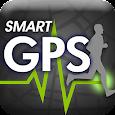SmartGPS Watch