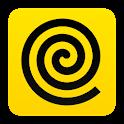 Яндекс.Еда icon
